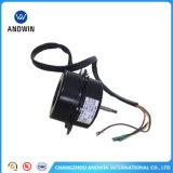 냉각에 있는 에어 컨디셔너를 위한 AC 선풍기 모터