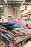 良質の織物の等級の低価格のためのCMC