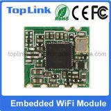 150Mbpsセットトップボックスのために埋め込まれる小型Realtek Rtl8188 USB無線LAN WiFiモジュール
