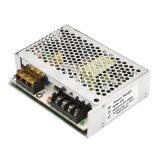 13.5V 5A EPS/UPS Schaltungs-Stromversorgung