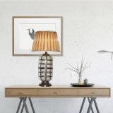 Lámpara de vector caliente de las ventas LED