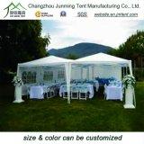 grande tenda per hokey, pattinante, tennis della tenda foranea di 25*50m