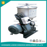 CGL Oil Cleaner / Oil Purification Device