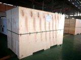 generatore di 550kVA 60Hz Deutz con ATS per il servizio dell'Arabia Saudita