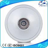 고품질 진공 솔 AC 세탁기술자 모터 (ML-H1)
