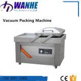 Raum-Vakuumfügeabdichtung-Maschine DZ-400 doppelte für frische Nahrung