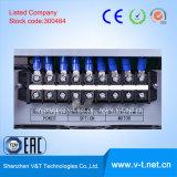 V5-H universelle Hochfrequenz 3 Phasen-Inverter Wechselstrom-Laufwerk