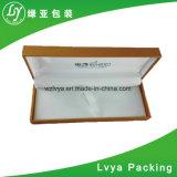 Коробка пер бумаги печатание высокого качества милая пластичная
