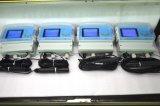 Analyseur dissous par Digitals d'oxygène du traitement des eaux Fdo-99