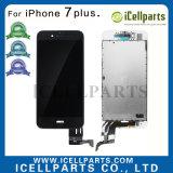 Écran élevé de téléphone mobile de copie pour l'iPhone 7 positif
