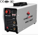 Arc-160/160t/180/180t Smaw Inverter-Schweißgerät des Stock-(IGBT)