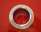 Водоустойчивый шинопровод смолаы бросания шинопровода для электропитания