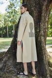 Куртка осени конструкции пальто способа первоначально