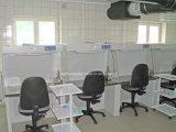 Heißer Verkaufs-laminare Strömungs-sauberer Prüftisch oder sauberer Prüftisch
