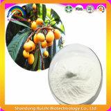 acide cosmétique d'Ursolic de matière première pour des soins de la peau