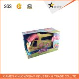 고품질 안전한 연약한 장난감 또는 인형 포장 종이상자
