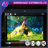 Alta cartelera a todo color de interior de la definición P2.5 LED