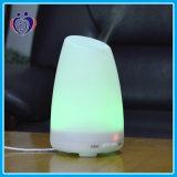 Origineel Product dt-1509 Verspreider van het Aroma van Vigil van de Luchtspiegeling de Ultrasone