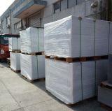 Protetor do equipamento anti-motim do policarbonato