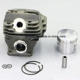 Cylindre de nécessaire de piston de Ms260 026 44mm 44.7mm pour la tronçonneuse de Stihl