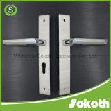 Ручки двери Ss201/304