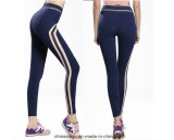 Personalizar Yoga Pants Mujer Sexy Fitness Wear Gimnasio Ropa