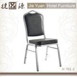 Hotel-Bankett-Stuhl für Hochzeits-Ereignis-Partei (JY-T01-2)