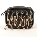 Dh9923. Handtaschen-Form-Handtaschen-Frauen-Beutel-Entwerfer-Beutel-Schulter-Beutel-Handtaschen der PU-Stadtstreicherinnen