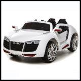 езда 12V на автомобилях для малышей