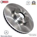 Disque de frein pour Aftermarket Mercedes-Benz