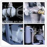 Kaishan LG-5.6 / 10 145cfm Direct Driving vis Compresseur d'air pour Quarry