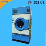 Handelswäscherei-System-Geräten-Kleidungtumble-Trockner