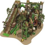Patins de dinosaure Indoor Playground Commercial Occasion Safe Big Toys
