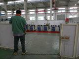 Крытый автомат защити цепи вакуума Vib1/R-12 с боковым механизмом Operating (ISO9001-2000)