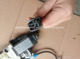 Польза регулятора окна силы для Benz (9737200146, 9737200246)
