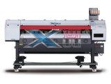 Machine d'impression de T-shirt de tête d'impression de Xuli X6-2030 Epson 5113