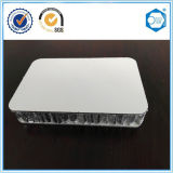 Beecore Aluminiumbienenwabe-Platte für Dekoration