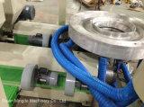 Máquina que sopla de la película de la coextrusión de la Doble-Capa, MD-2L