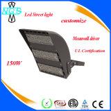 옥외 사용을%s Multifuction LED 플러드 빛