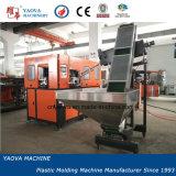 Vier Machine van het Afgietsel van de Slag van de Rek van het Huisdier van Holten 2000ml de Plastic Automatische