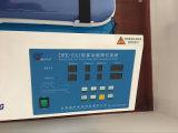 Multifunktionszugkraft-System für ältere Personen