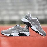Chaussures de vente chaudes de sport de chaussures de course de mode
