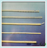 Normal Penrose-Drenar el catéter médico del drenaje disponible