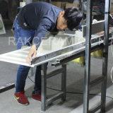 Тазик шкафа раковины шкафа керамический (NALA-75)