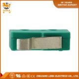 Lema Kw12-56 Levier électrique à action rapide Micro Switch