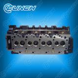 8-97033-149-2 testata di cilindro per la raccolta di Isuzu
