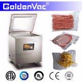 Embalador del vacío, máquina para el alimento, máquina del vacío del sellado al vacío