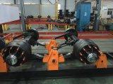Maschinerie-Aufhebung-amerikanische mechanische Aufhebung-Schlussteil-Teile