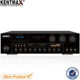 RMS de Versterker van de Macht 50W met Bluetooth/USB/FM