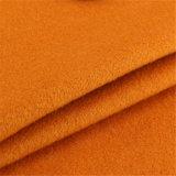 tessuto di lana del poliestere di 30%Wool 70% per la mano protettiva